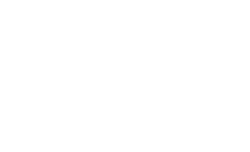 Dino Állateledel referencia logó