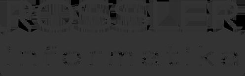 Rossler informatika logó